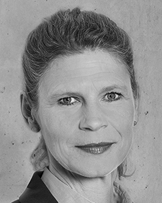 Bianca Meier