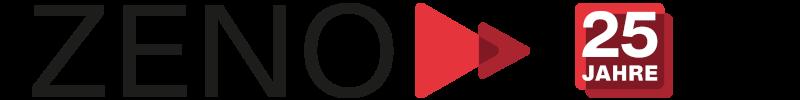 ZENO GmbH